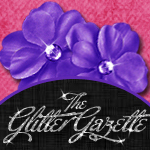 The Glitter Gazette