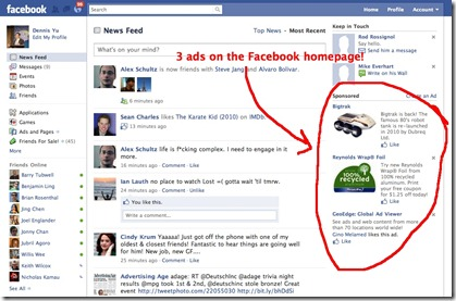 3_hp_facebook_ads