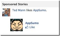 facebook-ad-app-sumo