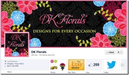 facebookdk