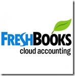 55832-freshbooks-box