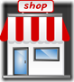 shop-front-icon-hi